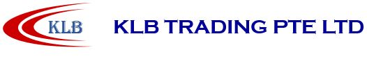 KLB Trading Pte Ltd